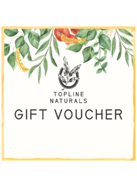 Gift Voucher Horse Products
